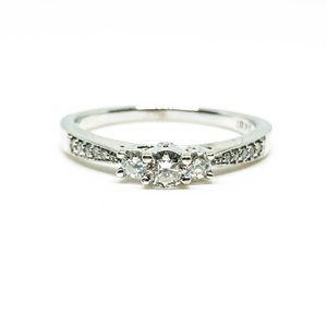 Kay Jewelers